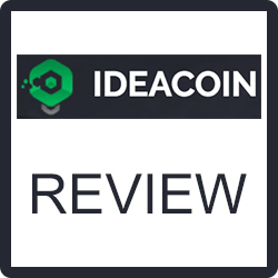 IdeaCoin Reviews