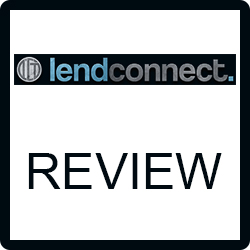 LendConnect Reviews