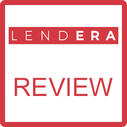 LendEra Review – Scam or Legit Lending Platform?
