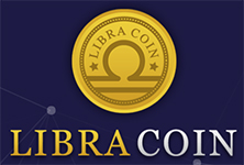 Libra Coin Review