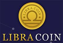 Libra Coin Review