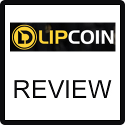 LipCoin Reviews