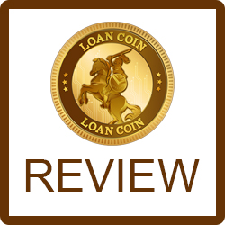 LoanCoin Review – Legit ICO or Another Scam?