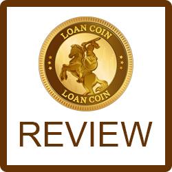 LoanCoin Reviews