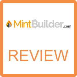 Mint Builder Reviews