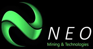 Neo Mining & Technologies Review