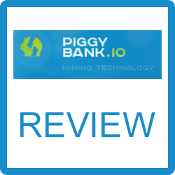 Piggy Bank Reviews