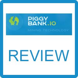 Piggy Bank Reviews