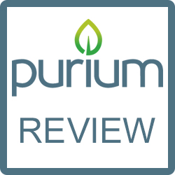Purium Reviews
