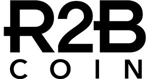 R2BCoin Review