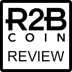 R2BCoin Review – Scam or Legit Investment?