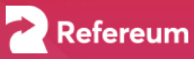 Refereum Review