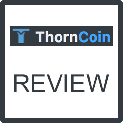 ThornCoin Reviews