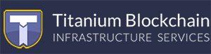 Titanium Blockchain Review