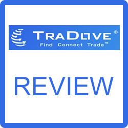 TraDove Reviews