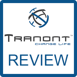 Tranont Reviews