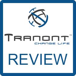 Tranont Reviews