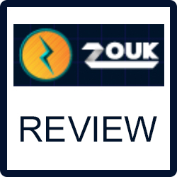 Zouk Coin Reviews