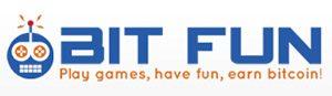 Bitfun.co Review