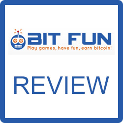 Bitfun.co Review – Scam or Legit Bitcoin Earning?