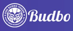 Budbo Review
