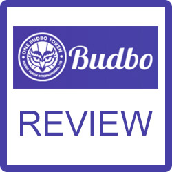 Budbo Review – Scam or Legit ICO?