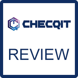 Checqit Review – Scam or Legit Token Sale?