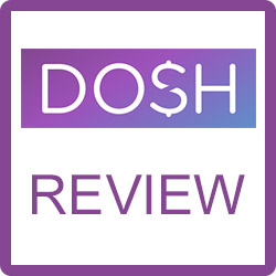 Dosh Review – Scam or Legit Cash Back App?