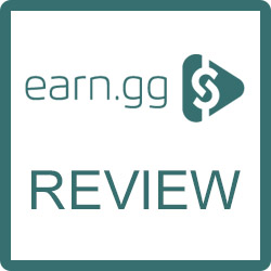 Earn.gg Reviews