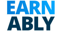 Earnably Review