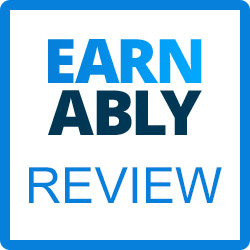 Earnably Review – Scam or Legit Passive Income?