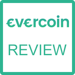 Evercoin Review – Scam or Legit Crypto Exchange?
