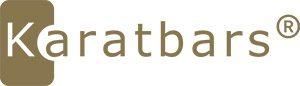 Karatbars International Review - a KaratBank Coin ICO Review