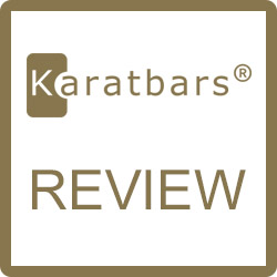Karatbars International Reviews - KaratBank Coin ICO