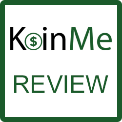 KoinMe Reviews