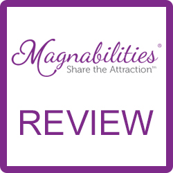 Magnabilities Reviews