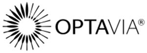 Optavia Review