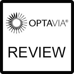 Optavia Reviews