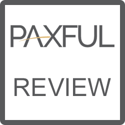 Paxful Reviews - buy bitcoin instantly