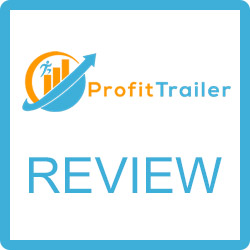 Profit Trailer Reviews