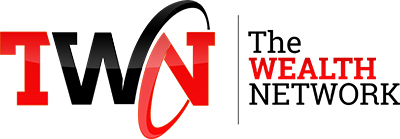 TWN Review - The Wealth Network Review