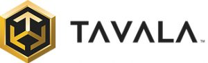 Tavala Review