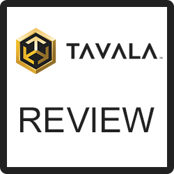 Tavala Reviews