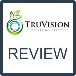 TruVision Review – Scam or Legit Health Supplements?