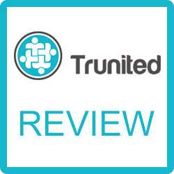 Trunited Review – Scam or Legit MLM Business?