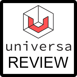 Universa Reviews