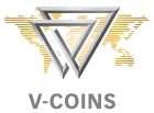 V-Coins Review