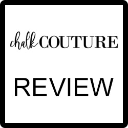 Chalk Couture Review – Legit or Huge Scam?