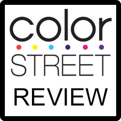 Color Street Review – Scam or Legit Business?