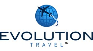 Evolution Travel Review